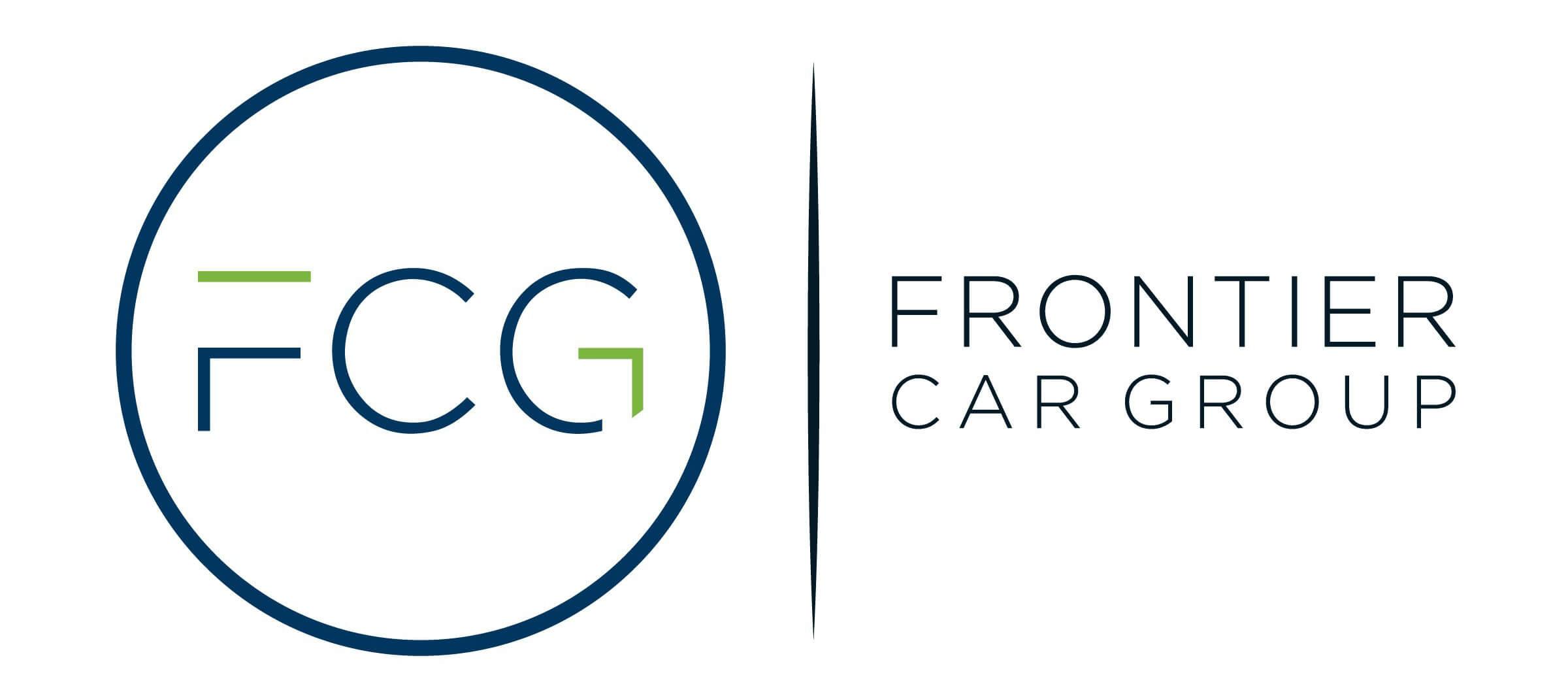 Frontier_Car_Group_Logo