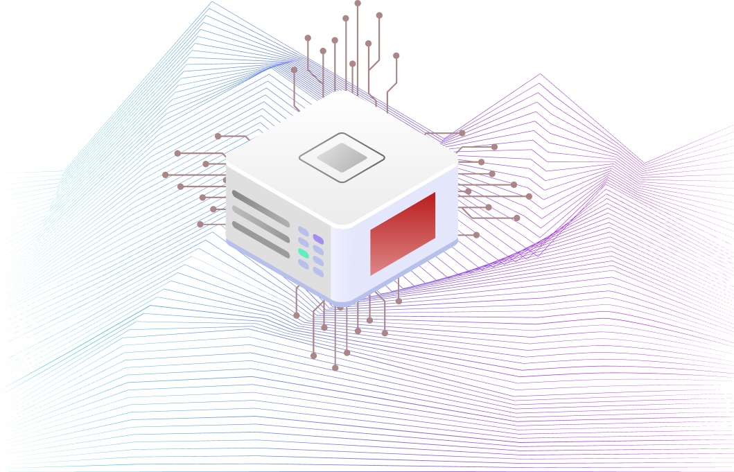 ML and AI Header