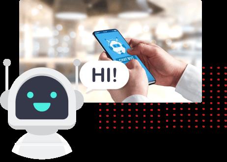 chatbot-banner