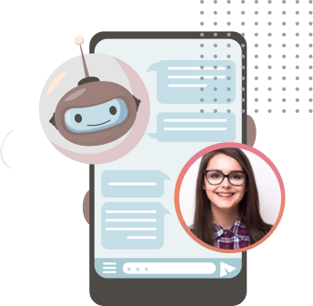 chatbot-thumb-2