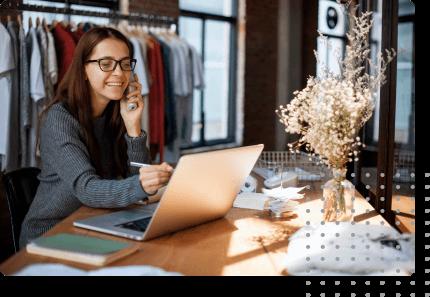 e-commerce-development-features